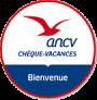 ANCV-e1586065278686.png
