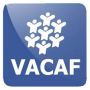 VACAF-1-e1586065832524.png